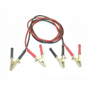 250 Amp Jumper Cable for sale