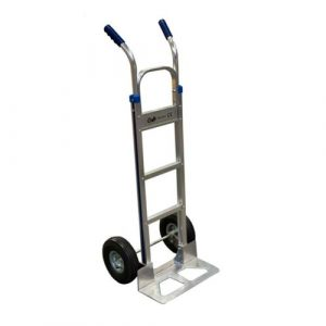 Budget Hand Trolley for sale