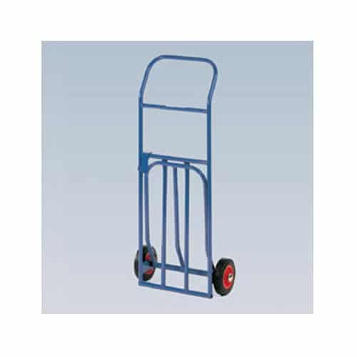 Compact Sack Truck for sale