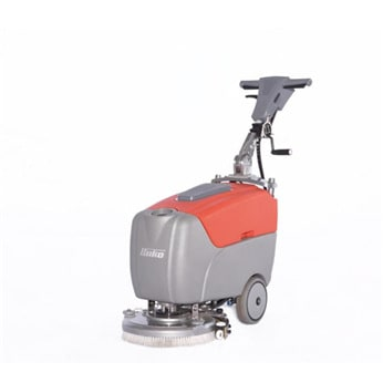Hako Scrubmaster B12 Cleaning Equipment