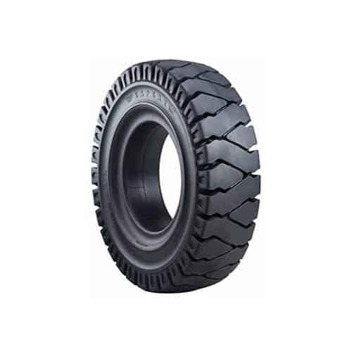 Premia Tyre Range for sale