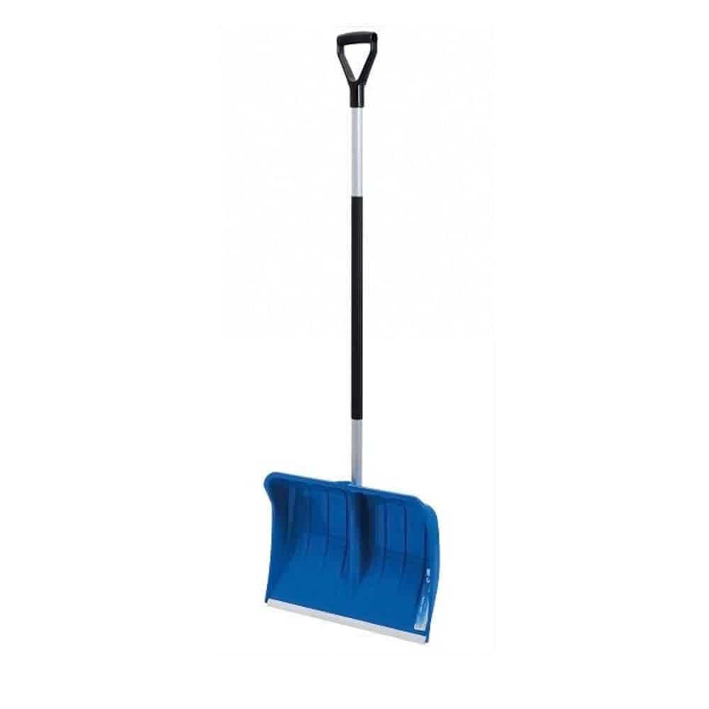 Snow Shovel for Sale