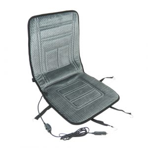 Forklift Seat Heater for operator