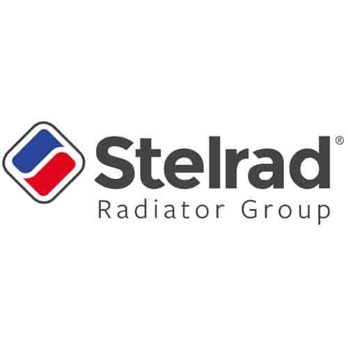 Ideal Stelrad Group Company Logo