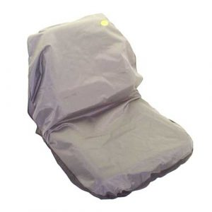Forklift Waterproof Seat Cover